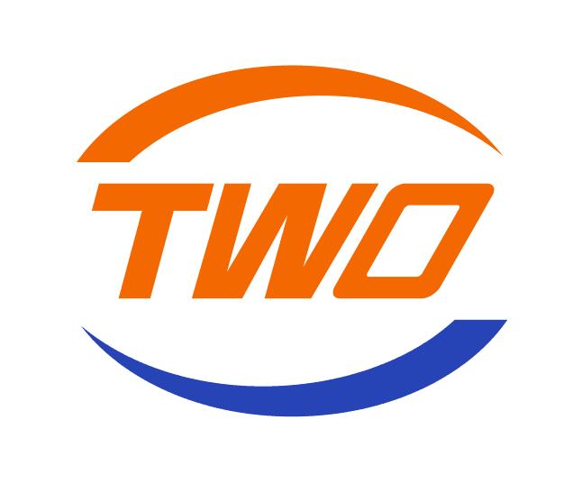 温州天沃机械科技有限公司