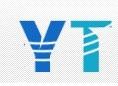 苏州豫通自动化电热设备有限公司