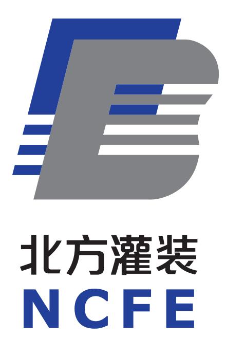 长春北方化工灌装设备股份有限公司