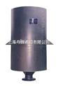 蒸汽排气消声器