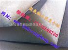聚氨酯复合防腐保温板-防水保温板-b1级保温板厂家