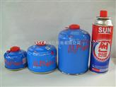 220g丁烷氣灌裝機,卡式氣灌裝封口設備