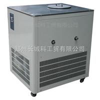 DLSB-20/80大学实验冷却液循环泵
