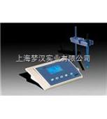 上海雷磁DDS-11A-数显电导率仪生产厂家;雷磁仪器DDS-11A-数显电导率仪市场销量第一