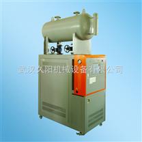 反应釜导热油炉,反应釜导热油加热器,反应釜电加热油锅炉