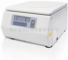 小型低速离心机TDZ5-WS南京温诺仪器