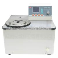 DHJF-4002零下四十度恒温反应浴