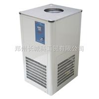 DHJF-8005长城科工贸低温恒温槽