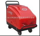 RC1542国产工业管道高压清洗机促销,管道高压清洗机价格,高压冷水清洗机用途