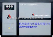 廠家直銷冷凍式壓縮空氣干燥機