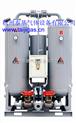 廠家直銷微熱再生壓縮空氣干燥機