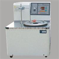 DHJF-8002低温恒温搅拌反应浴DHJF 实验室仪器专家