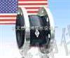 美标高压橡胶接头,橡胶伸缩节