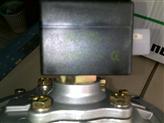 "400425-342-""asco脉冲电磁阀"",""asco线圈"",400425-342"