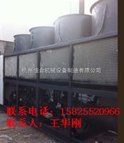 HHSF-L系列风冷螺杆式冷冻机