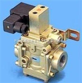 taco油雾器消声器MC9-01L3-3Y08