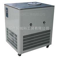 DLSB-20/80快速降温DLSB低温冷却循环泵