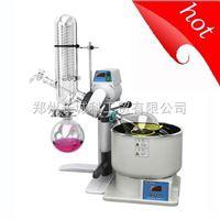 R-1001-VN蒸馏精馏设备旋转蒸发仪
