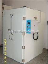 電熱恒溫鼓風干燥箱 恒溫烘箱 工業烤箱