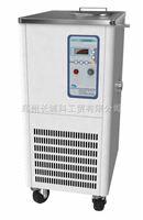 DLSB-10/20低温冷却液循环泵 实验室冷阱