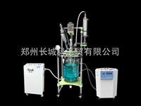 SY-X2循环油浴 实验室加热器