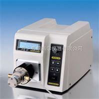 液晶显示微型齿轮泵 兰格精密齿轮泵 配MS213泵头