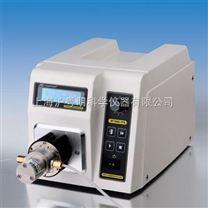 液晶顯示微型齒輪泵 蘭格精密齒輪泵 配MS213泵頭