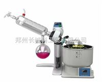 R-1001-LN郑州长城仪器公司旋转蒸发仪