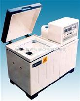 鹽霧腐蝕試驗箱.上海實驗廠FQY010A上海實驗廠鹽霧腐蝕試實驗箱