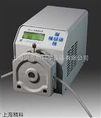 微電腦控制型蠕動泵 DHL-4數顯恒流泵 液晶顯示恒流泵