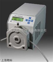 微电脑控制型蠕动泵 DHL-4数显恒流泵 液晶显示恒流泵