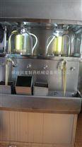 自動化空心滴丸機/雙頭產業化膠丸機