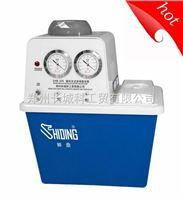 SHB-IIIS郑州长城仪器抽强酸水循环真空泵