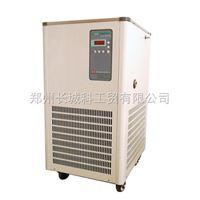 DLSB-30/30郑州长城仪器DLSB-30/30低温冷却液循环泵