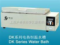 DK-420S三用恒溫水箱/上海精宏三用水箱