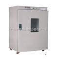 DGX-9053BC-1-至300℃鼓风干燥箱 上海福玛DGX-9053BC-1电热恒温烘箱