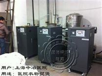 6~50kw全自動電加熱蒸汽鍋爐-食品滅菌設備配套