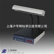 WFH-203(ZF-1)三用紫外分析仪.上海精科紫外分析仪.台灯式