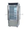 GPX-80C-微电脑控制型培养箱 上海福玛GPX-80C智能光照培养箱