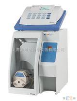 上海雷磁DWS-296型氨(氮)测定仪 .LCD显示