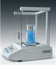 赛多利斯BSA323S精密天平/德国320g千分一电子分析天平