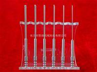 316L防滴漏灌装针|充气针