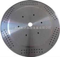 GKF-2000胶囊机配件计量盘产品特点
