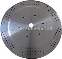 GKF-2000膠囊機配件計量盤產品特點