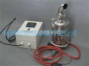 电加热呼吸器装置特点
