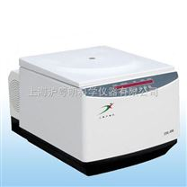 上海卢湘仪TDL-8M大容量冷冻离心机/LED微机 变频 数显离心机