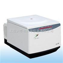 台式大容量冷冻离心机TDL-5M/上海卢湘仪微机 变频冷冻离心机
