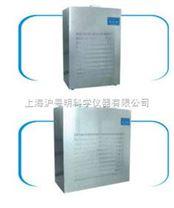SW-CJ-2K空氣凈化器/SW-CJ-2K蘇州凈化(壁掛式)空氣凈化式