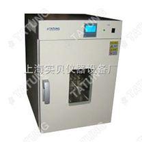 TATUNG立式電熱恒溫鼓風干燥箱LD系列