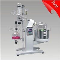 R-1005大型旋转蒸发仪5L实验室蒸馏器